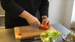 regime cuisine et libido ma recette minceur burger au thon façon vidéo dailymotion
