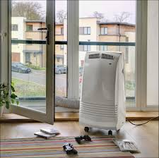 Air Conditioner Covers Interior Furniture Marvelous Indoor Air Conditioner Cover Home Depot Wall
