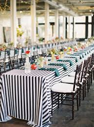 Table Linen Complete Event Hire How To Make Your Own Wedding Linens Holidappy