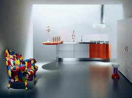 modern kitchen lighting design kitchen ideas