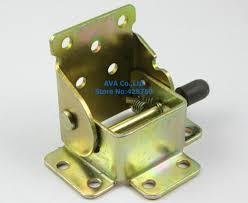 online buy wholesale folding table brackets from china folding