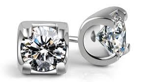 diamond earrings for sale diamonds top mens diamond stud earrings sale enthrall mens