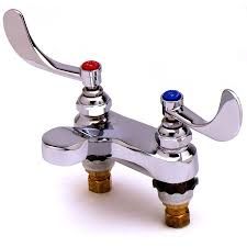T S Faucet Lavy Faucets U2014 Ats Supply Online Store