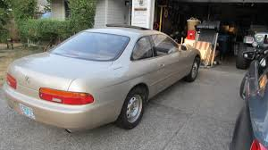 1998 lexus sc300 price new sc300 sc400 new member thread introduce yourself here page 197