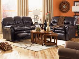 Lazy Boy Couches Lazy Boy Living Room Decorating Lazy Boy Sofas Lazy Boy Living
