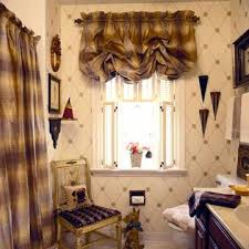 bathroom window coverings ideas 168 best bathroom window covering ideas images on