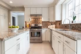 merillat kitchen islands merillat cabinets houzz
