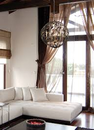 Crystorama Ceiling Design Awesome Interior Design With White Wall Matched