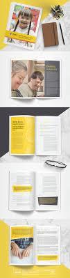 freelance layout majalah 116 best layout design images on pinterest layout design
