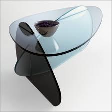 Unique Glass Coffee Tables - tables unique glass coffee table coffee table design coffee