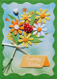 birthday cards handmade birthday cards by accolinecards handmade greeting card