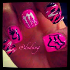 122 best nails images on pinterest make up nail art designs and