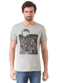 Bench Mens T Shirt Best 25 Bench T Shirts Ideas On Pinterest Bench Hoodies Bench