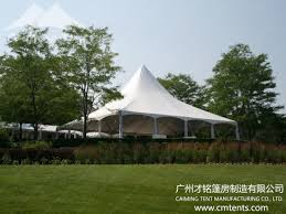Uk Canopy Tent by Pagoda Tent Pt 8m 10m Pagoda Tent Pt 8m 10m Pagoda Tents Pt
