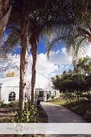 affordable wedding venues in san diego 70 best san diego event venues images on event venues