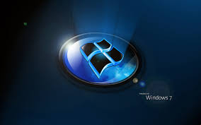hd backgrounds for windows 7 group 94