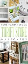 Thrift Store Home Design 403 Best Home Decor Images On Pinterest