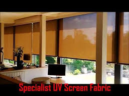 Blinds Awnings 67 Best Battery Operated Roller Blinds Images On Pinterest