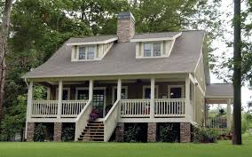 small bungalow style house plans english cottage style home plans unique french country house plans