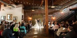 wedding venues columbia mo compare prices for top 702 loft wedding venues in missouri