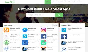 free website templates for android apps blogger template