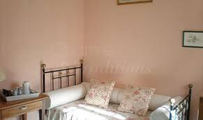 chambres d hotes martigues villa souleïado chambre d hote châteauneuf les martigues