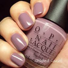 124 best opi nail polish color chart images on pinterest nail