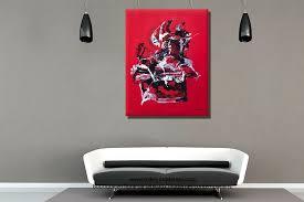 chambre rouge et noir tapis rouge et noir tapis de cuisine u2013 une bouffée dair frais
