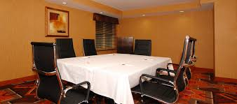 Comfort Inn Rochester Ny Meeting Rooms Rochester New York Comfort Inn West Rochester