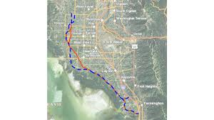 Layton Utah Map by Udot Continues Buying Land For Proposed West Davis Corridor Path