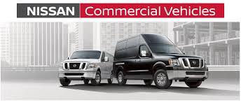 nissan frontier vs titan nissan commercial u0026 fleet department vacaville ca
