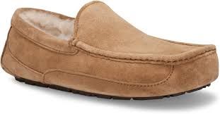 ugg ascot sale mens ugg australia s ascot suede free shipping free returns