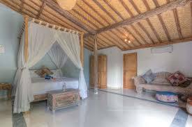 Outdoor Bathroom For Pool by The Suite At Pelan Pelan U2013 Pelan Pelan Bali U2013 Surf U0026 Yoga Retreat