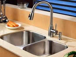 sink dazzling copper undermount farmhouse sink important small