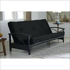 folding foam chair bed foam fold out single bed chair u2013 robinapp co