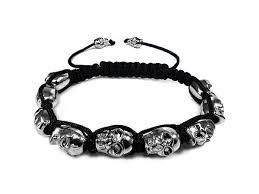 shamballa bracelet price images Shamballa bracelets badass jewelry jpg