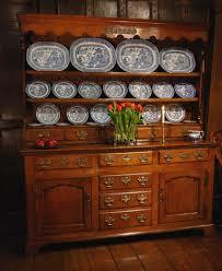 antique welsh dresser georgian oak adams antiques living room