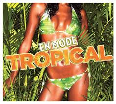 tropical photo album 31 best afro zouk images on afro itunes and album