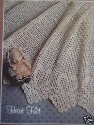 Crochet Lace Curtain Pattern 29 Best Crocheted Curtain Patterns Images On Pinterest Crochet