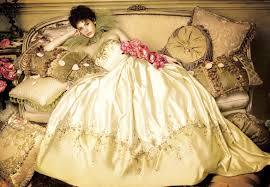 history of the wedding dress the history of the wedding dress the wedding specialiststhe