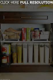 cabinet ideas for kitchen organization small pantry organization