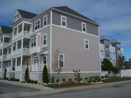 69th st 4 bdrm twnhse 3 5 baths 1 car garag vrbo