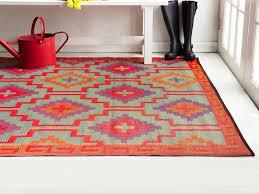 Moroccan Outdoor Rug Exclusive Indoor Outdoor Rugs Home Depot Modern Ideas Hampton Bay