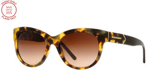 tortoise sunglasses flash sale burberry only 79 99 normally