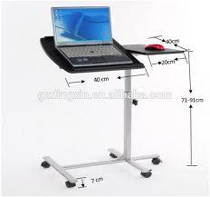 Laptop Desks For Bed Folding Laptop Bed Tray Folding Laptop Bed Tray Suppliers And