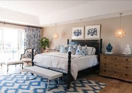 Great Coastal Bedroom Ideas Coastal Bedroom Ideas Gallery s