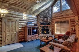 Gatlinburg Cabins 10 Bedrooms Bedroom Big Bear Lodge Resort Pigeon Forge Tn 865 908 1342 866 424