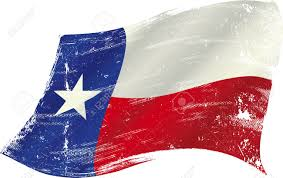 Texas Under Spain Flag Flag Stock Photos U0026 Pictures Royalty Free Flag Images And Stock