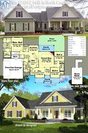 Building A House Online by How Much Does It Cost To Build A House From Scratch On Your Own