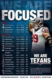 thanksgiving tv football schedule best 20 houston texans football schedule ideas on pinterest